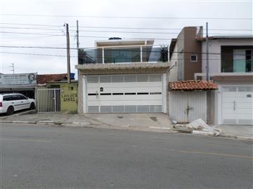 Casas Vargem Grande Paulista