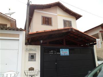 Ref: 751 Casas R$360.000,00