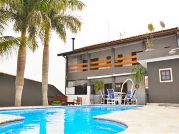 Ref: 104 Casas R$695.000,00