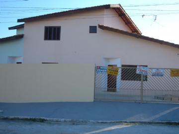 Ref: 323 Casas R$315.000,00