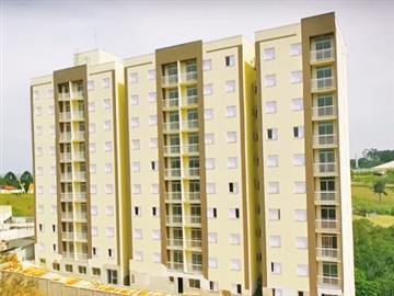 Apartamentos em Condomínio Vargem Grande Paulista