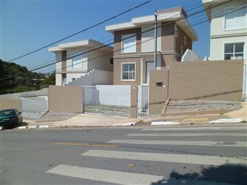Ref: 328 Casas R$1.450,00