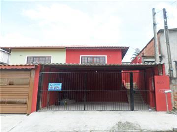 Ref: 362 Casas R$270.000,00