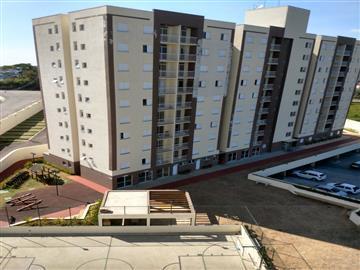 Ref: 231 Apartamentos em Condomínio R$210.000,00