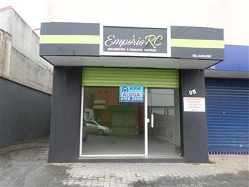 Ref: 248 Comercial R$1.800,00