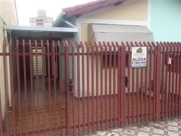 Casas no bairro Centro na cidade de Taubaté