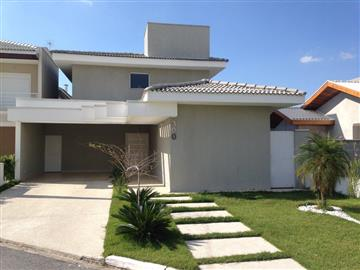 Casas em Condomínio  Tremembe R$850.000,00