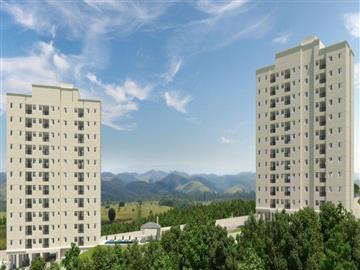 Apartamentos Lançamentos no bairro Jardim Independência na cidade de Taubaté