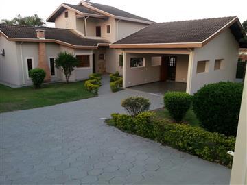 Casas em Condomínio  Taubaté R$1.500.000,00