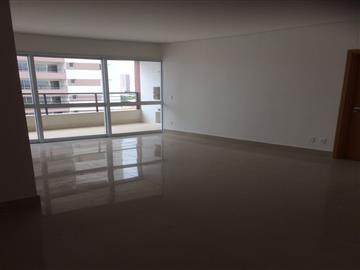 Apartamentos Alto Padrão  Taubaté R$530.000,00