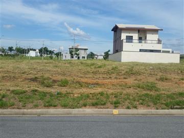 Terrenos em Condomínio  Taubaté R$165.000,00