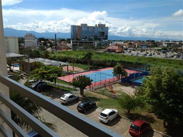 Apartamentos  Taubaté R$220.000,00