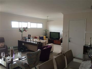 Apartamentos Alto Padrão  Taubaté R$850.000,00