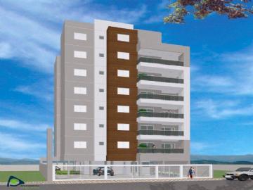 Apartamentos Lançamentos  Taubaté R$Consulte-nos