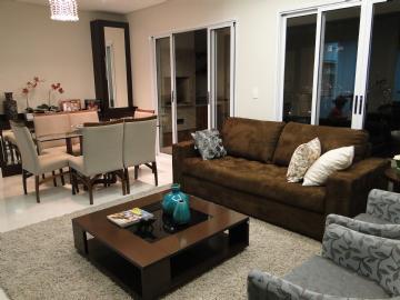 Apartamento mobiliado  Taubaté R$550.000,00