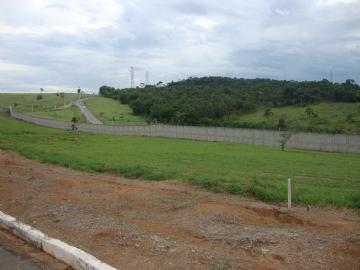 Terrenos em Condomínio  Taubaté R$305.000,00