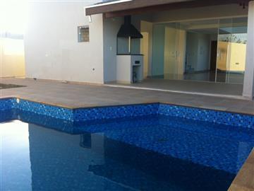 Casas em Condomínio  Taubaté R$790.000,00