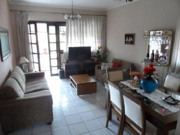 Apartamentos  Taubaté R$240.000,00