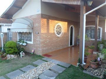 Casas  Taubaté R$390.000,00