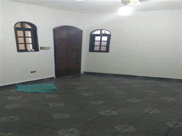 Casas Guarulhos/SP