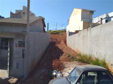 Guarulhos Nova Carmela 358