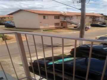 Guarulhos Vila Carmela I 416
