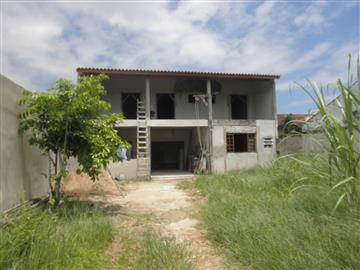 Casas na Praia Itanhaem/SP