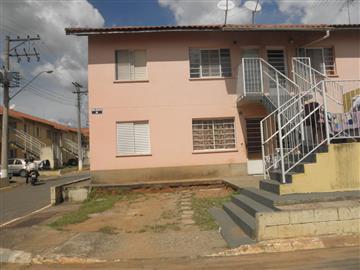 Guarulhos Vila Carmela I 403