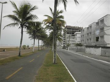 Kitchnettes Praia Grande/SP