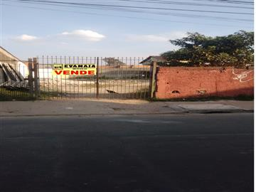 São Paulo Vila Aimoré 242