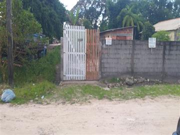 Itanhaem Parque Vergara 165