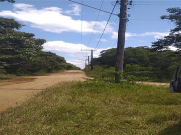 Itanhaem Jardim Coronel 27