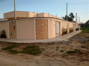 Casas para Financiamento Itanhaem/SP