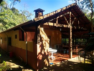 Casas  Mairiporã R$420.000,00