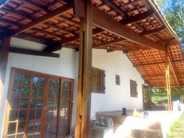 Casas  Mairiporã R$350.000,00