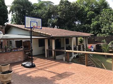 Casas para Financiamento  Mairiporã R$750.000,00