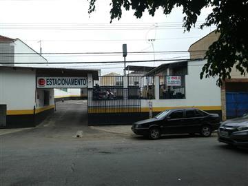 Estacionamentos  São Paulo R$2.000.000,00