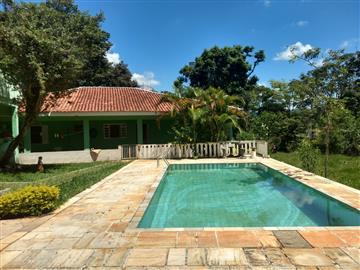 Casas em Condomínio  Mairiporã R$800.000,00