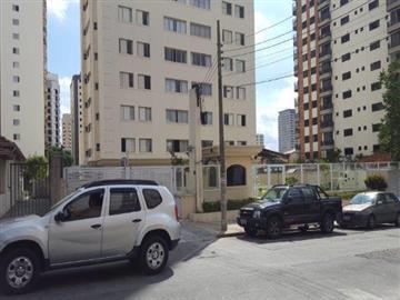 Apartamentos  São Paulo R$590.000,00