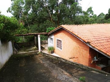 Casas  Mairiporã R$270.000,00