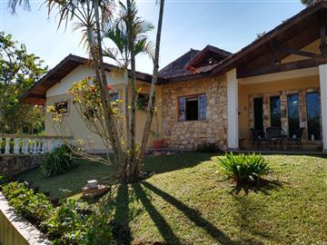 Casas em Condomínio  Mairiporã R$980.000,00