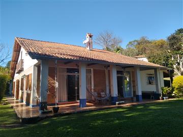 Casas em Condomínio  Mairiporã R$750.000,00