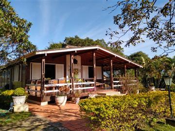 Casas em Condomínio  Mairiporã R$1.500.000,00