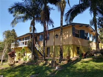 Casas em Condomínio  Mairiporã R$600.000,00