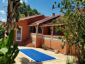 Casas para Financiamento  Mairiporã R$580.000,00