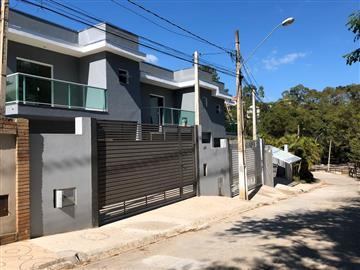 Casas para Financiamento Mairiporã
