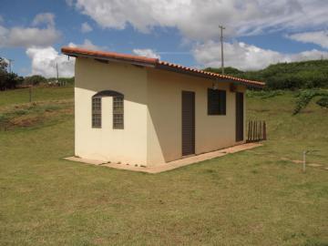 Chácara em Botucatu Chácara Recreio Vista Alegre  2 dormitórios R$        550.000,00