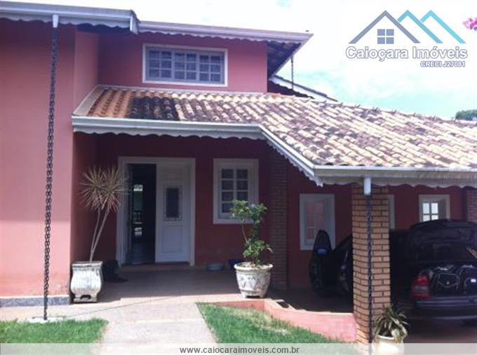 Casas em Jarinú no bairro Não Especificado