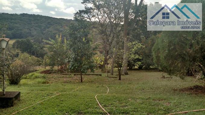 Terrenos em Jarinú no bairro Não Especificado