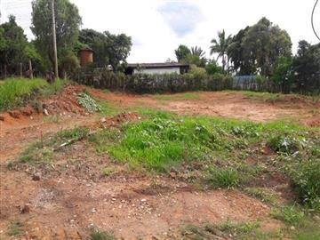 Terrenos no bairro Não Especificado na cidade de Jarinú